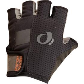 PEARL iZUMi Elite Gel Gloves Damen black
